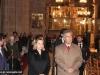 12ألاحتفال بأحد ألاورثوذكسية في البطريركية ألاورشليمية