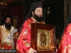 16ألاحتفال بأحد ألاورثوذكسية في البطريركية ألاورشليمية
