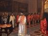 17ألاحتفال بأحد ألاورثوذكسية في البطريركية ألاورشليمية