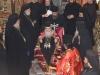 18ألاحتفال بأحد ألاورثوذكسية في البطريركية ألاورشليمية