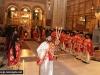01-11ألاحتفال بعيد تذكار القديس ثيوفيلوس شفيع غبطة البطريرك كيريوس كيريوس ثيوفيلوس الثالث