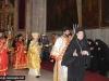 01-15ألاحتفال بعيد تذكار القديس ثيوفيلوس شفيع غبطة البطريرك كيريوس كيريوس ثيوفيلوس الثالث
