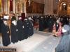 01-2ألاحتفال بعيد تذكار القديس ثيوفيلوس شفيع غبطة البطريرك كيريوس كيريوس ثيوفيلوس الثالث