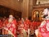 01-21ألاحتفال بعيد تذكار القديس ثيوفيلوس شفيع غبطة البطريرك كيريوس كيريوس ثيوفيلوس الثالث