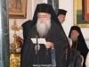 02-10ألاحتفال بعيد تذكار القديس ثيوفيلوس شفيع غبطة البطريرك كيريوس كيريوس ثيوفيلوس الثالث