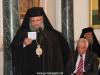 02-11ألاحتفال بعيد تذكار القديس ثيوفيلوس شفيع غبطة البطريرك كيريوس كيريوس ثيوفيلوس الثالث
