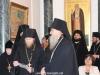 02-12ألاحتفال بعيد تذكار القديس ثيوفيلوس شفيع غبطة البطريرك كيريوس كيريوس ثيوفيلوس الثالث