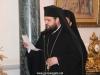 02-13ألاحتفال بعيد تذكار القديس ثيوفيلوس شفيع غبطة البطريرك كيريوس كيريوس ثيوفيلوس الثالث