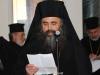 02-14ألاحتفال بعيد تذكار القديس ثيوفيلوس شفيع غبطة البطريرك كيريوس كيريوس ثيوفيلوس الثالث