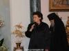 02-15ألاحتفال بعيد تذكار القديس ثيوفيلوس شفيع غبطة البطريرك كيريوس كيريوس ثيوفيلوس الثالث