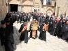 02-5ألاحتفال بعيد تذكار القديس ثيوفيلوس شفيع غبطة البطريرك كيريوس كيريوس ثيوفيلوس الثالث