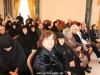 02-6ألاحتفال بعيد تذكار القديس ثيوفيلوس شفيع غبطة البطريرك كيريوس كيريوس ثيوفيلوس الثالث