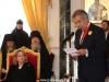 02-7ألاحتفال بعيد تذكار القديس ثيوفيلوس شفيع غبطة البطريرك كيريوس كيريوس ثيوفيلوس الثالث