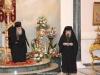 24ألاحتفال بعيد تذكار القديس ثيوفيلوس شفيع غبطة البطريرك كيريوس كيريوس ثيوفيلوس الثالث