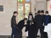 01ألاحتفال بعيد الثورة اليونانية 1821 في المدرسة البطريركية صهيون