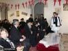 02ألاحتفال بعيد الثورة اليونانية 1821 في المدرسة البطريركية صهيون