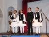 03ألاحتفال بعيد الثورة اليونانية 1821 في المدرسة البطريركية صهيون
