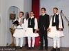 04ألاحتفال بعيد الثورة اليونانية 1821 في المدرسة البطريركية صهيون