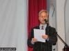 05ألاحتفال بعيد الثورة اليونانية 1821 في المدرسة البطريركية صهيون
