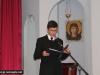 09ألاحتفال بعيد الثورة اليونانية 1821 في المدرسة البطريركية صهيون