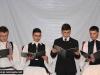 10ألاحتفال بعيد الثورة اليونانية 1821 في المدرسة البطريركية صهيون