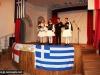 12ألاحتفال بعيد الثورة اليونانية 1821 في المدرسة البطريركية صهيون