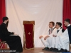14ألاحتفال بعيد الثورة اليونانية 1821 في المدرسة البطريركية صهيون