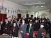 16ألاحتفال بعيد الثورة اليونانية 1821 في المدرسة البطريركية صهيون