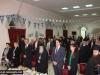 17ألاحتفال بعيد الثورة اليونانية 1821 في المدرسة البطريركية صهيون