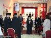 18ألاحتفال بعيد الثورة اليونانية 1821 في المدرسة البطريركية صهيون