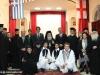 20ألاحتفال بعيد الثورة اليونانية 1821 في المدرسة البطريركية صهيون