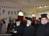 21ألاحتفال بعيد الثورة اليونانية 1821 في المدرسة البطريركية صهيون