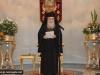 03صلاة المجدله الكبرى بمناسبة عيد الثورة اليونانية في كنيسة القيامة