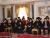 04صلاة المجدله الكبرى بمناسبة عيد الثورة اليونانية في كنيسة القيامة