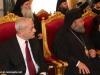 06صلاة المجدله الكبرى بمناسبة عيد الثورة اليونانية في كنيسة القيامة