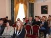 08صلاة المجدله الكبرى بمناسبة عيد الثورة اليونانية في كنيسة القيامة