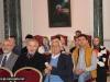 09صلاة المجدله الكبرى بمناسبة عيد الثورة اليونانية في كنيسة القيامة