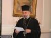 11صلاة المجدله الكبرى بمناسبة عيد الثورة اليونانية في كنيسة القيامة