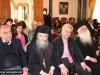 12صلاة المجدله الكبرى بمناسبة عيد الثورة اليونانية في كنيسة القيامة