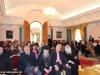 13صلاة المجدله الكبرى بمناسبة عيد الثورة اليونانية في كنيسة القيامة