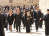 16صلاة المجدله الكبرى بمناسبة عيد الثورة اليونانية في كنيسة القيامة