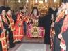 17صلاة المجدله الكبرى بمناسبة عيد الثورة اليونانية في كنيسة القيامة