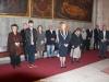18صلاة المجدله الكبرى بمناسبة عيد الثورة اليونانية في كنيسة القيامة