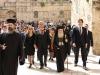 19صلاة المجدله الكبرى بمناسبة عيد الثورة اليونانية في كنيسة القيامة