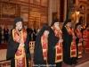 20صلاة المجدله الكبرى بمناسبة عيد الثورة اليونانية في كنيسة القيامة