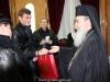 10زوجة رئيس وزراء روسيا ديميتري ميدفيديف تزور البطريركية