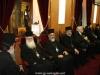 01رئيس الجمهورية اليونانية يزور البطريركية ألاورشليمية
