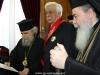 04رئيس الجمهورية اليونانية يزور البطريركية ألاورشليمية