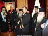 12رئيس الجمهورية اليونانية يزور البطريركية ألاورشليمية