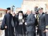 13رئيس الجمهورية اليونانية يزور البطريركية ألاورشليمية
